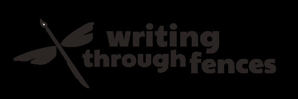 Writing Through Fences